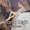 [W™] • KARINA KATH - KAWIN KUCING