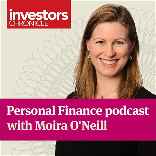 Personal Finance Show 6 November 2015