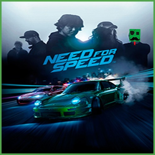 Oly - Need For Speed تقييم