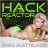 Hack Reactor (Free Download EDM Breakbeats) - Greg Sletteland