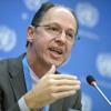 UN Security Council incapable of handling Burundi 'tragedy' says UN Special Rapporteur