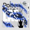 Lao - Poison Scope EP