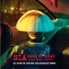 Sia (feat. DG) - Bang My Head (Dj Suri & Oscar Velazquez Remix)NOW ON LEGITMIX