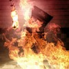 I Hope You Die in a Fire FNAF 3