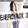 ► Energy Mix 3 | Electro & Pop Mega Mashup Mix | with Silento MAKJ & more