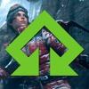 S04E13 - Tomb Raider, SpillExpo og hvor blir det av Need For Speed??