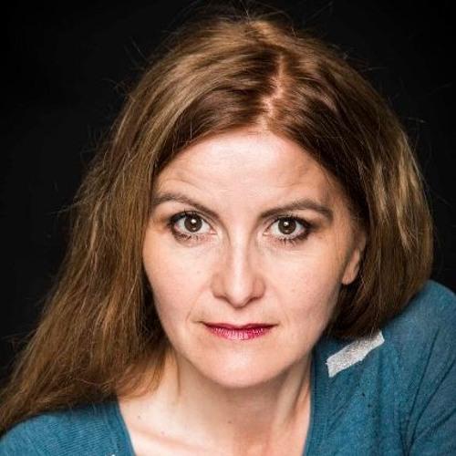 Madeleine M. - Démo - Voix off