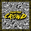 Tropkillaz - Make The Crowd (Need for Speed VIP Remix)