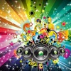 Pandoric Music Pack #2