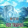 WICIU - VOX TRAPUS