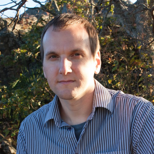 Donovan Schaefer: Science, religion, secularity, emotion and more....