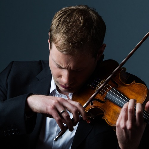 TSO Podcast 33: Jonathan Crow + classical music bloggers