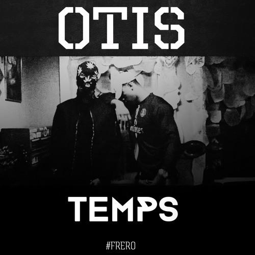 Otis ↦ Temps | Prod. by Tobi Carter