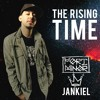 Fort Minor vs. Cypress Hill - Right Now / I Ain't Goin' Out Like That (Mixed By Jankiel)