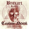 Captain Hook - Human Design (Broxart Remix)〓 FREE DOWNLOAD 〓