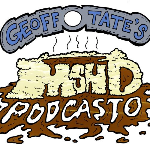 Podcast! with Warren Zanes