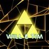 Will & Tim - Ancient Hero (Remix)