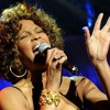 Whitney Houston - Saving My Love For You (Live Brunei 1996) [Remastered]