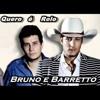VS - Eu quero é rolo - Bruno e Barreto part. Conrado e Aleksandro