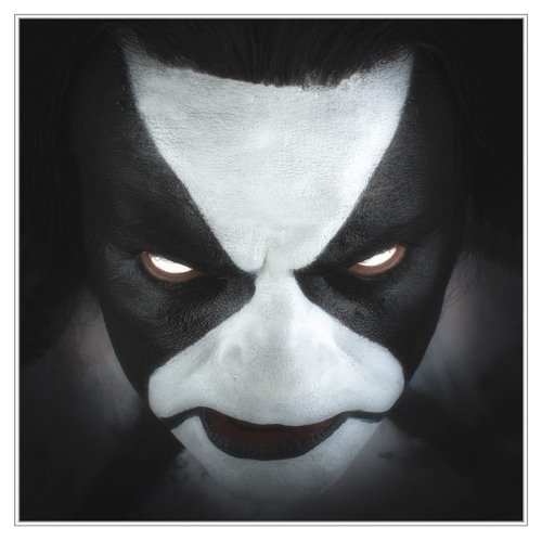 abbath-winterbane-official-track-stream