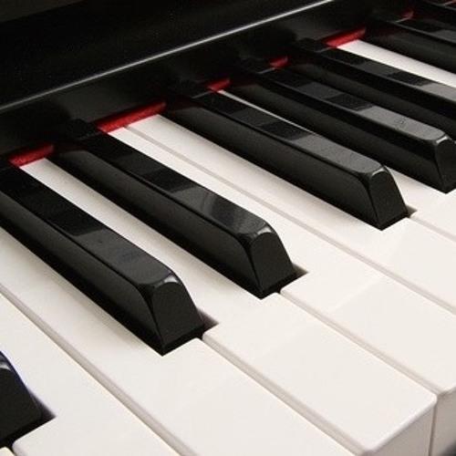 Pianoboek 2