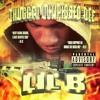 Lil B - Flexin Maury Povich  Music Video  RAWEST RAPPER ALIVE