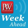 Amazon Books, From Clicks to Bricks - PW Week Ahead