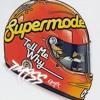 Supermode - Tell Me Why (T-Mass Remix)