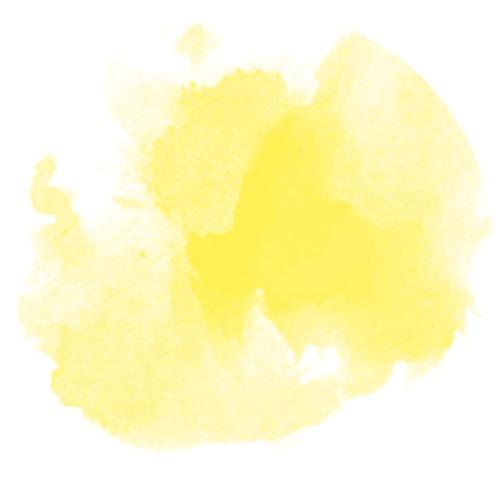 SECRET019 // Wbeeza - Black Moon EP