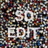 Angel Echoes - Four Tet (Simona Drive Edit) - Free Download mp3
