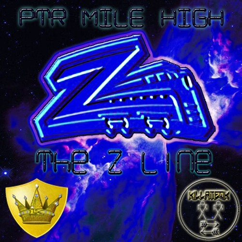 The Z Line