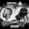 TroyBoi - What We Do (feat. BYP)