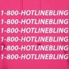 1 - 800 Hotline Bling Cover by KYMBERLI