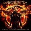 Charli XCX - Kingdom (ft. Simon Le Bon) (The Hunger Games- Mokingjay, Pt. 1 Soundtrack)