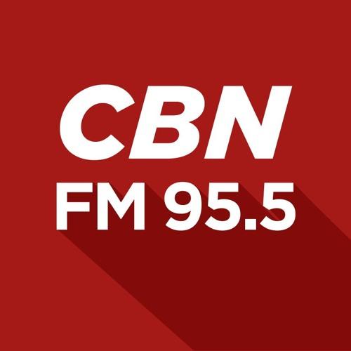 """SumUp no """"O Povo Economia"""", da Rádio O Povo/CBN"""