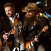 Changing The World of Country - Justin Timberlake and Chris Stapleton