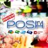 Laila Teri Le Le Gi (AT Mix)on POSH TV music