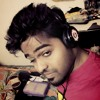 Sharabi ( Pyaar Ka Punchnama 2 ) Dj Flash Kolkata Remix