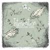 Helen Jane Long Intervention Album Tracks