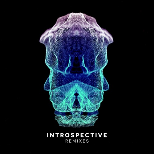 The New Division - Introspective (The Dossier remix)