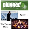 Plugged In Movie Review:  Spectre and The Peanuts Movie
