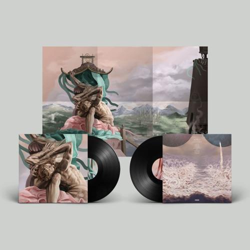 Murlo High Rise By Mixpak Mixpak Records Free