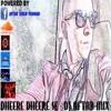 DHEERE-DHEERE SE -DJ AFTAB MIX