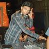 TUJHI CHIMNI UDALI - DJ KUNAL - 6