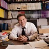 Robert Cialdini Interview - Influence: The Psychology of Persuasion