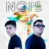 TÚ - NOIS ( PROD BY FINA MUSIC + JP STUDIO )