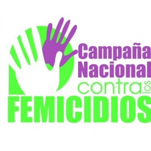 Femicide and Violence Against Women in Latin America (Lp11062015)