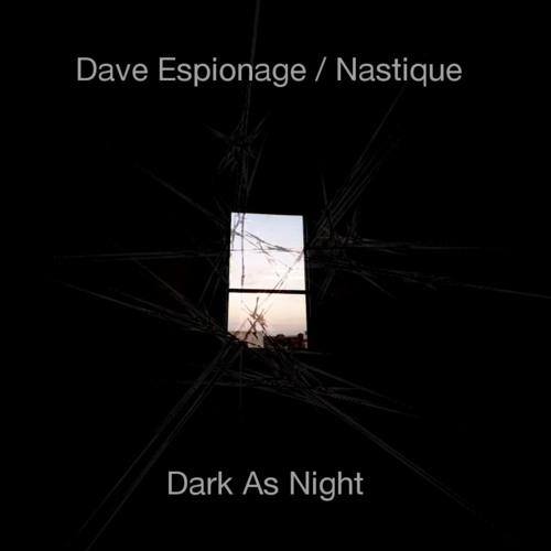 Dark as Night (8-bit porn 1998)