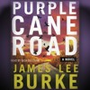 PURPLE CANE ROAD Audiobook Excerpt