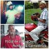 Lets Go Get Da Money - M.O.E. ft. Young OhNo HotRod & Cartel Brick (song).mp3